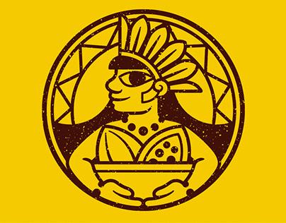 Santa Bahia cacau