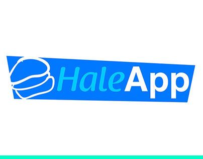HaleApp