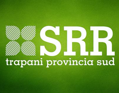 SRR Trapani Sud