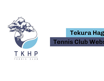 Tekura Hagley Park Tennis