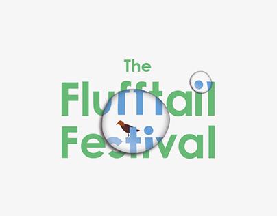 Flufftail Festival
