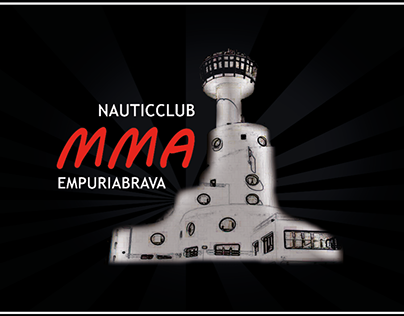 Club Nautic MMA