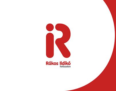 Rákos Ildikó Fotószalon