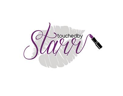 touchedbyStarr