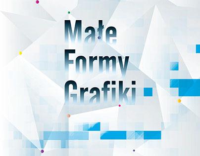 katalog_MFG