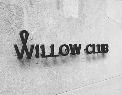 Willow Club