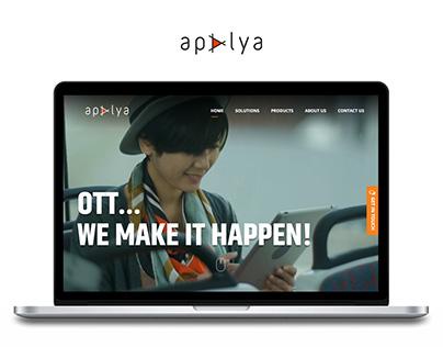 Apalya