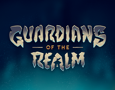 Guardians of the Realm