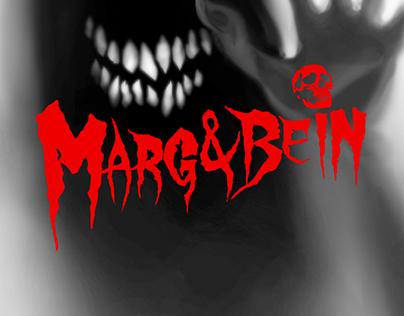 Marg & Bein