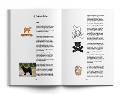 Graphic Design Workbook