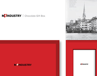 M-Industry USA