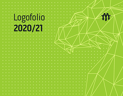 Logofolio 2020/21