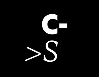 CoreSense Branding