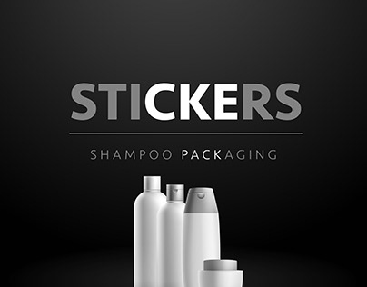 products Stickers