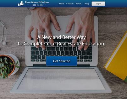 CARE Website