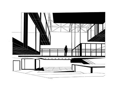 CC_Lab_Composición_Ejercicio_final