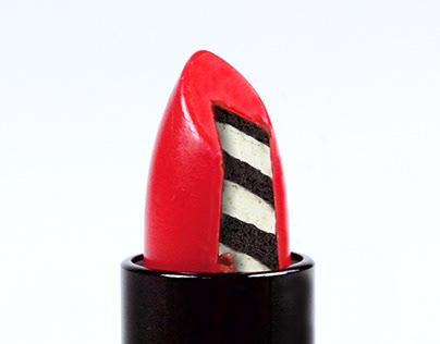 Sephora: Icing on the Cake Campaign