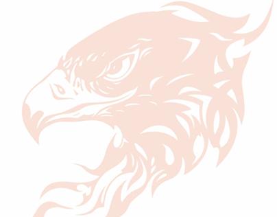 The Eagle's Paradise