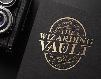 The Wizarding Vault