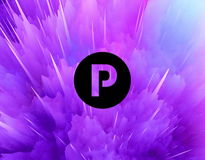 PurpleAsia Showreel