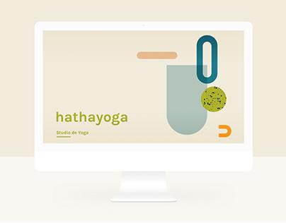 Design de site | Web design