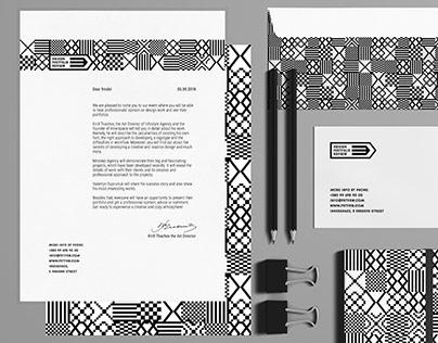 Design Porfolio Review