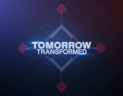 Tomorrow Transformed