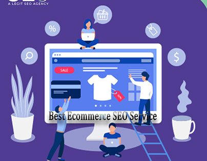 Understanding How to Increase the Ecommerce Audience