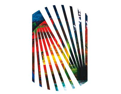 NEOKLEZ logo & CD cover