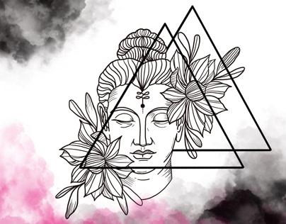 The Shape of Spirituality