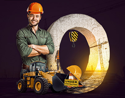 Oscar Misr - Advertising Campaign