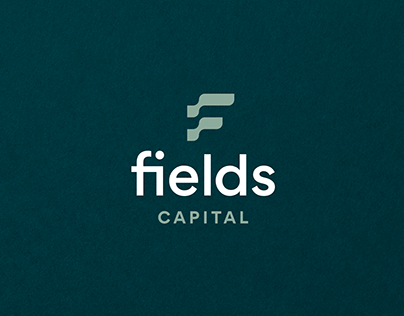 Fields Capital