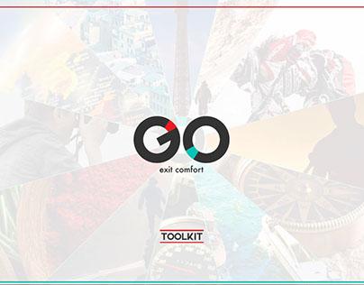 GO (branding)