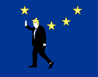 Boris Johnson - Brexit