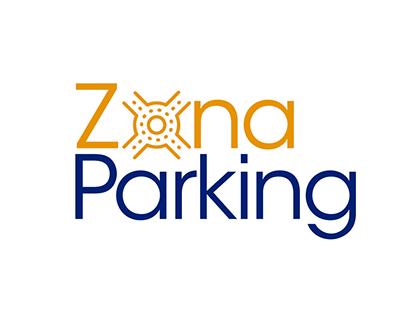Zona Parking