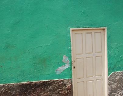 Cabo Verde- Uma visão pessoal