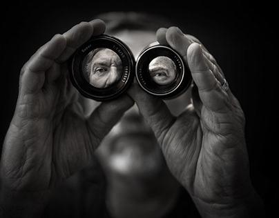 ROTARY CLUB - Plea for Eye Donation