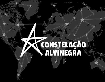 Constelação Alvinegra