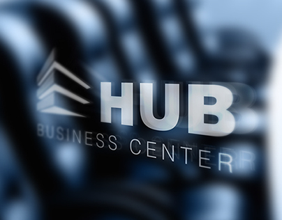 HUB Business Center www.hub-bc.com