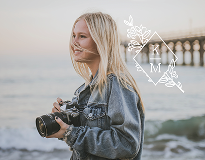 Kristal Miller Photography