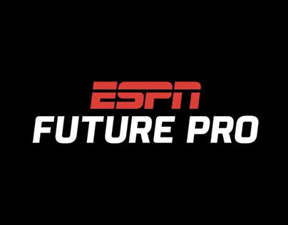 ESPN Future Pro