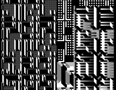 Modular type system | HV