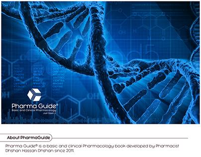 Pharma Guide®