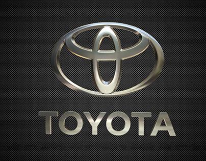 Social Media - Toyota & Stakeholders