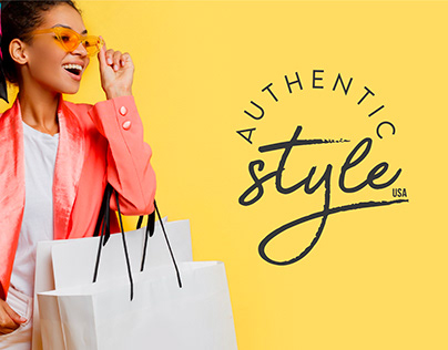 Authentic Style USA