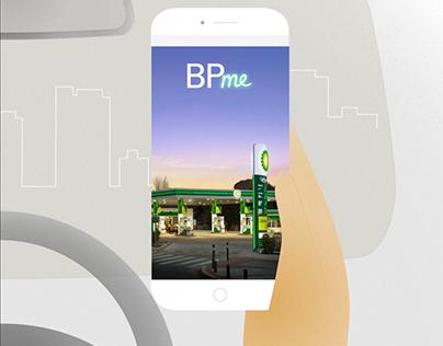 BPME – FAQ Video – WIP