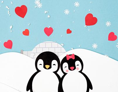 HP-Valentine's Day-Animation