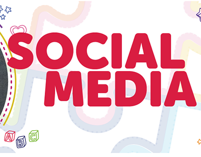 Social Media Chenano
