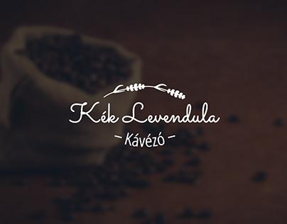 Blue Lavender Cafe