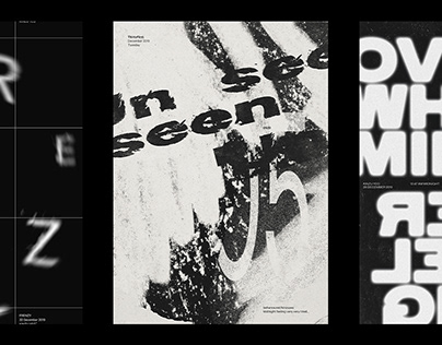 Poster Collection Vol. 2
